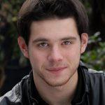Alexander Sowerby – 2009 Graduate