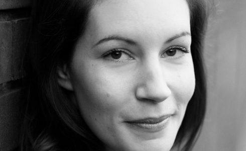 Alexandra Bergeron – 2009 Graduate