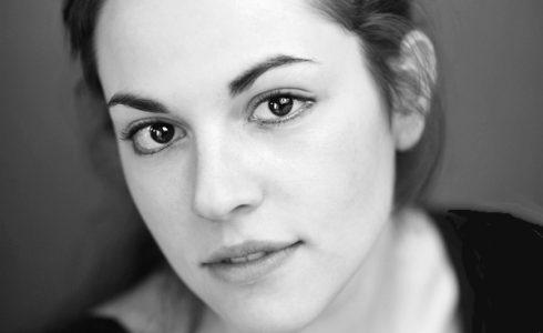 Aurora Lattanzi – 2012 Graduate