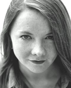 Caroline Devlin - Production Director