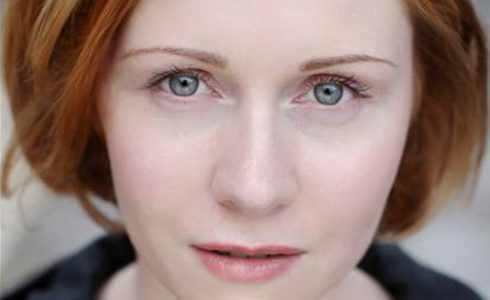 Claire Conroy – 2008 Graduate