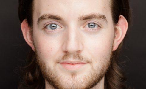 Conor Bolton – 2014 Graduate