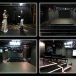 Drayton Arms Theatre