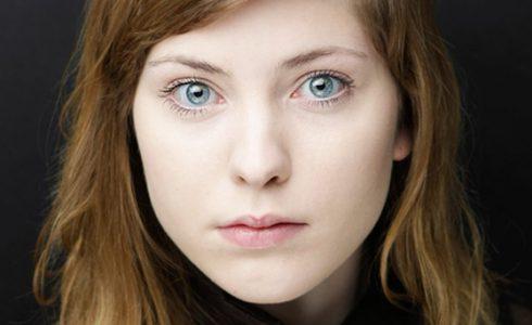 Emma Holtet – 2009 Graduate