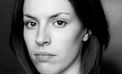 Francesca Caleb – 2009 Graduate