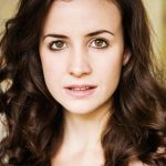 Georgina Barley – 2014 Graduate