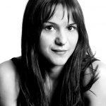 Imogen Dyke – 2007 Graduate