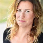 Katherine Hurley – 2007 Graduate