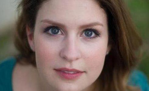 Katherine Ross – 2009 Graduate