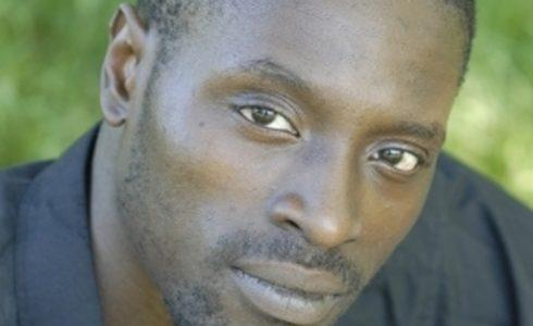 Kazeem Akinsanya – 2009 Graduate