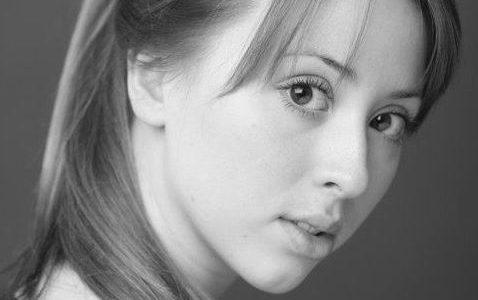 Kinvara Jenkins – 2011 Graduate