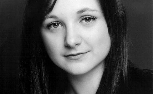 Kylie Cobley – 2007 Graduate