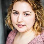 Laura Witz - 2016 Graduate