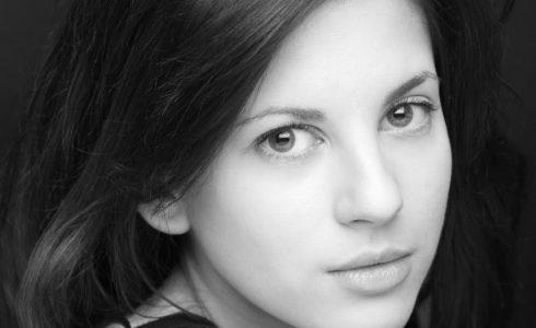 Laura Swan – 2010 Graduate