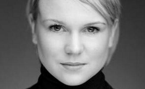 Leonie Blackburn – 2007 Graduate