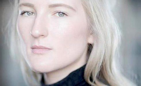 Maria Hilderbrand – 2014 Graduate