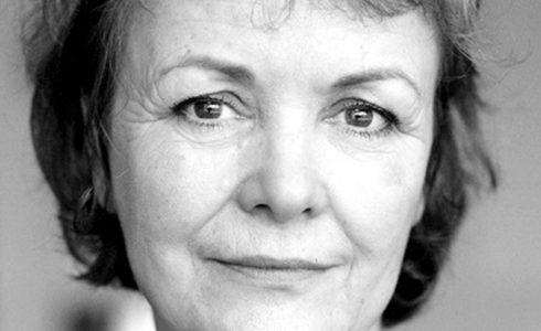 Marion Metcalfe – 2008 Graduate