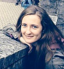 Misha Arntsen - LSDA Administrator