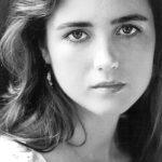 Olivia Ruttley – 2008 Graduate