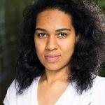 Preya Emereve – 2014 Graduate