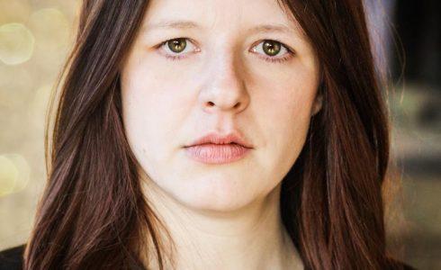 Rachael Baker-Graham – 2015 Graduate