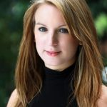 Rachel Stoneley – 2008 Graduate