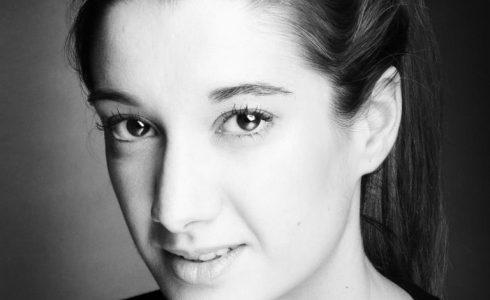 Rachelle Lunnon – 2007 Graduate