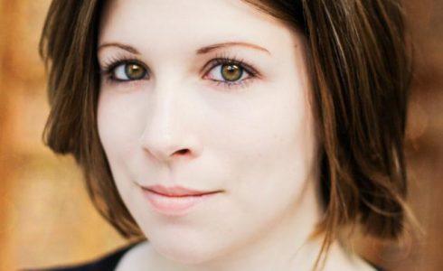 Rebecca Lund – 2014 Graduate