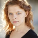 Rosanna Wilkinson – 2014 Graduate