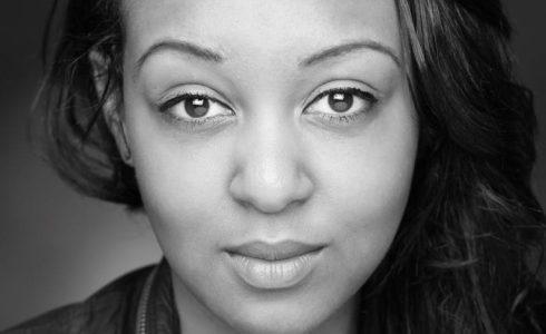 Shante Campbell – 2012 Graduate