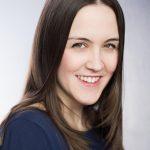 Victoria Claringbold – 2012 Graduate
