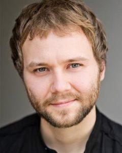 Jonathan Mulquin