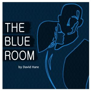 Blue-Room-Flyer