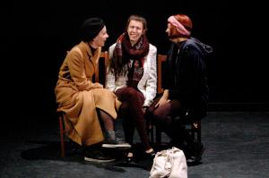 Don Juan Production Photos 1 (70)