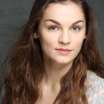 Chloé Higham-Smith – 2014 Graduate
