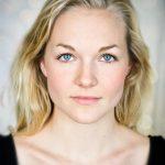 Christina Johannsen – 2015 Graduate