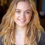 Clara Herman - 2016 Graduate