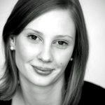 Harriet Pitman – 2007 Graduate