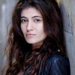 Kamelia Alexander – 2013 Graduate