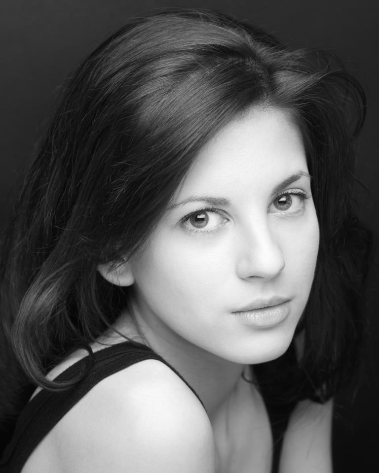 Laura Swan - 2010 Advanced Diploma Graduate