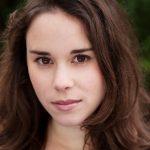 Nikki McGlead – 2011 Graduate