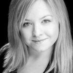 Sarah Wilde – 2010 Graduate