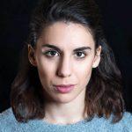 Panagiota Avramopoulou