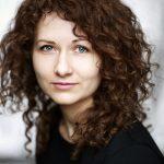 Zuzana Spacey
