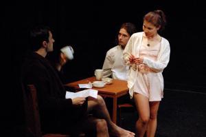 Don Juan Production Photos 1 (80)
