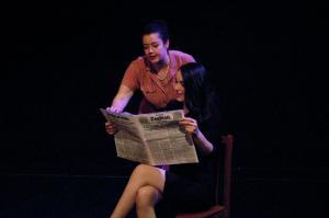 Don Juan Production Photos 2 (17)