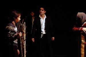 Don Juan Production Photos 2 (19)
