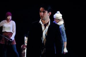 Don Juan Production Photos 2 (32)