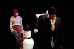 Don Juan Production Photos 2 (33)
