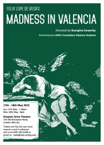 Madness-in-Valencia-flyer